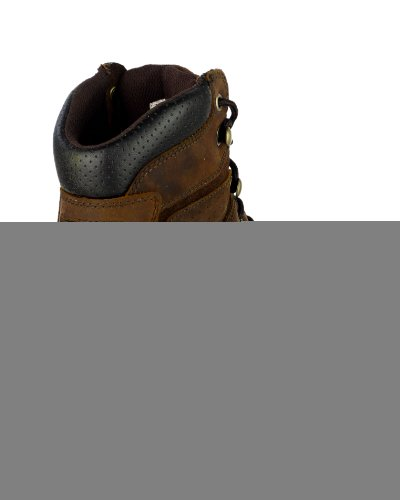 Amblers-Safety FS10 botte Hommes Bottes Steel Orteil Nouveau cheville unisexe brown