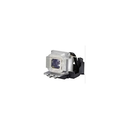 MicroLamp Projector Lamp for Optoma 190W, 3000 Hours, SP.8VH01GC01 (190W, 3000 Hours W310, S310e, S315, S316, DH1008, DH1009)