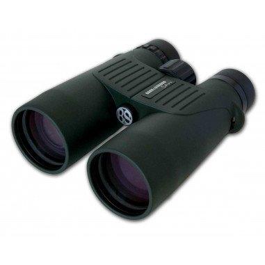 Barr and Stroud Sierra 12x50 binocular -
