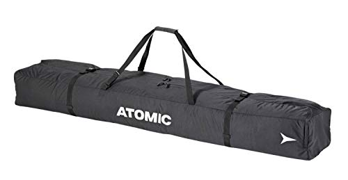 Atomic Nordic Skibag 10 Pairs