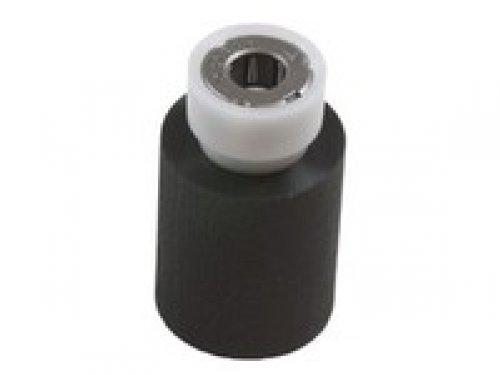 Preisvergleich Produktbild Kyocera 2F906230Drucker/Scanner Ersatzteil