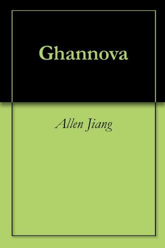 Ghannova