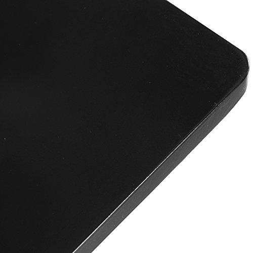 WOLTU-416-a-Table-de-bar-adjustable-la-hauteurtable-ronde-table-carre-en-MDF