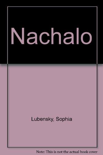 Nachalo