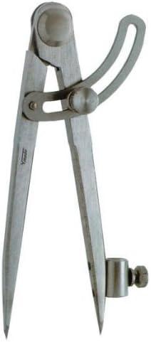 Compasso con metterò microabrasivi e supporto 400 mm | di di di moda  | Italia  | prendere in considerazione  3979fe