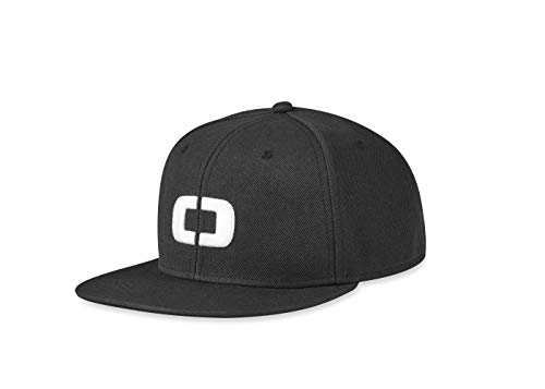 OGIO Icon Snap Back Hat Gorra de béisbol