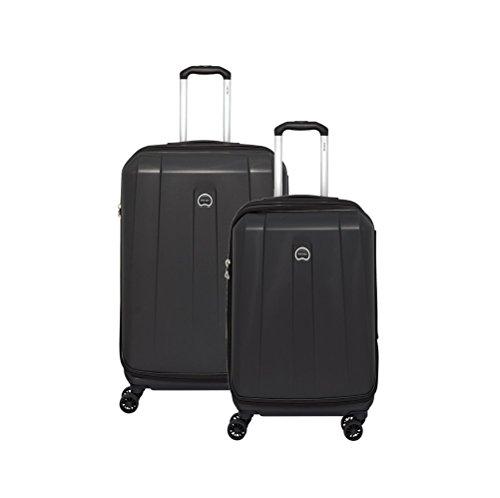 delsey-luggage-shadow-30-expandable-hardside-21x25-inches-luggage-set-black