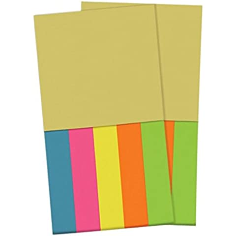 flip Note Sticky Note Recambio 2pad Pack