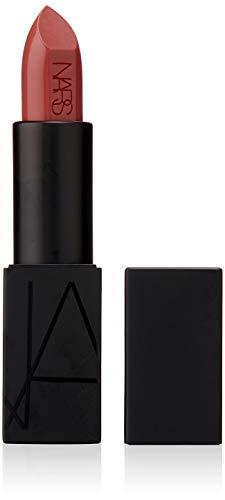 NARS Audacious Lipstick - Anita 4.2g/0.14oz