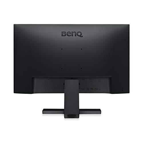 Build My PC, PC Builder, BenQ M353210