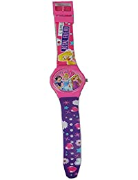 Disney Princess 'Royal Friends' Wrist Watch