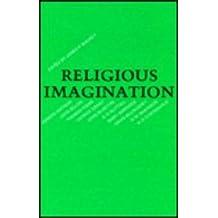 Religious Imagination