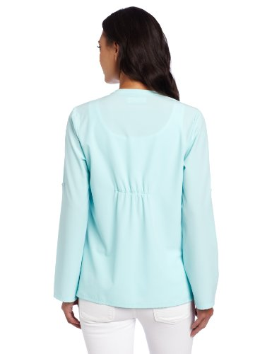 Carve Designs Damen West sunshirt Coast