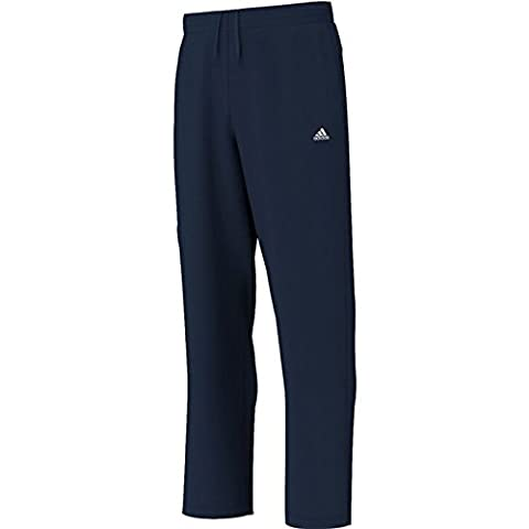 adidas Ess Standford B Men's Trousers S/L - colnav