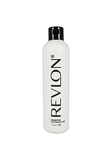 Revlon Synthetic Shampoo 250ml