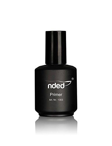 nded Primer - Haftvermittler für Nägel, NDED 15 ml, lufthärtend