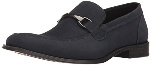 kenneth-cole-unlisted-mens-entertain-2nite-slip-on-loafer-navy-105-m-us