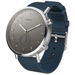 Misfit Reloj de Bolsillo Analógico de Cuarzo MIS5028