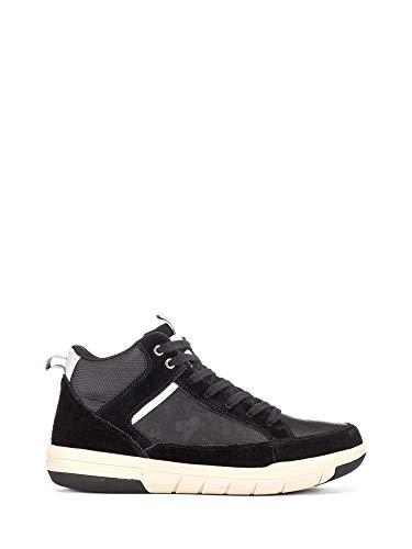 Lumberjack SM51505-002 Sneakers Homme