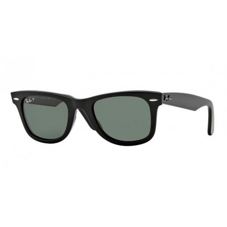 Ray Ban RB2113 Sunglasses