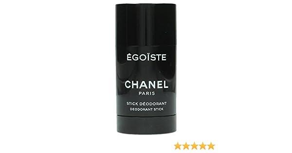 87dccb6fa68 Chanel Egoiste Pour Homme Deo Stick