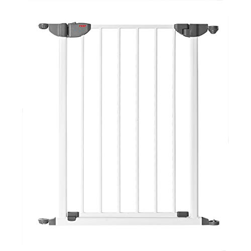 Reer 46701 Absperrgitter/Kaminschutzgitter My Gate, Tür-Element