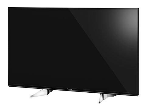 Panasonic TX-49EXW604 VIERA 123 cm (49 Zoll) 4k Fernseher - 5