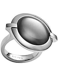 DKNY Ring Damenring NJ1547040506 Gr.55/17,5