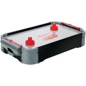 espn-154001-espn-air-hockey-tabletop-by-espn