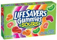 life-savers-gummiesr-sortiert-sauer-99-grams-schachtel-pack-mit-12