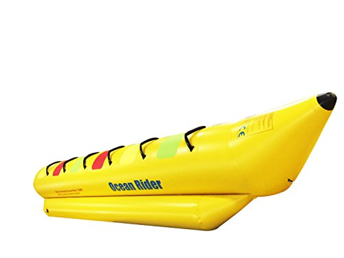 ocean-rider-gonflable-jaune-loisirs-heavy-banana-boat-remorquable-inline-6-passagers