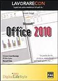 Best Libri Di 2010s - Lavorare con Microsoft Office 2010 Review