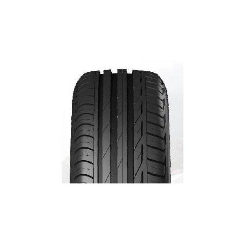 Bridgestone turanza t001–205/55/r1691v–f/b/71–pneumatici estivi.