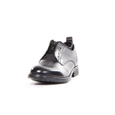 Diesel D-Lowyy Neo - Chaussures - 9 M US