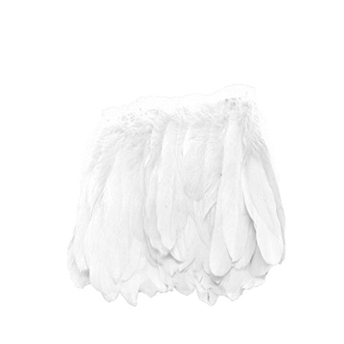 beautiful-natural-goose-feather-fringe-sewing-trim-for-diy-crafts-stage-costumes-clothes-wedding-dec
