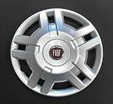 2P.Automotive Set 4Radzierblenden für Auto adattabili-Non Original