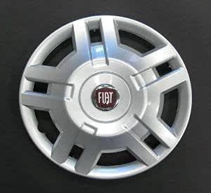 2p Automotive Radzierblenden Für Autos Anpassbar Kein Original 4 Stück Auto