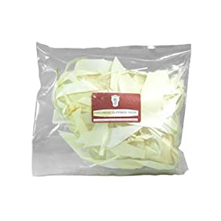 Handover : Parchment Clippings : 100 g by A S Handover