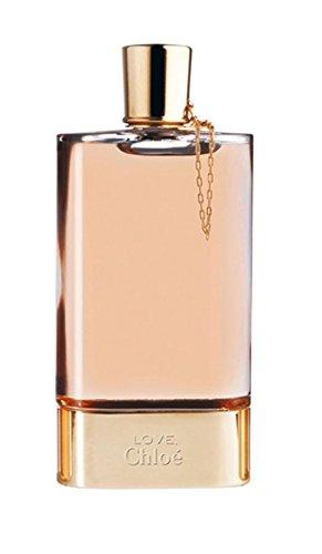 Chloé Love femme/woman, Eau de Parfum, Vaporisateur/Spray