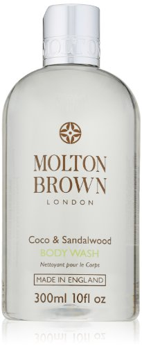 coco-sandalwood-body-wash-300ml