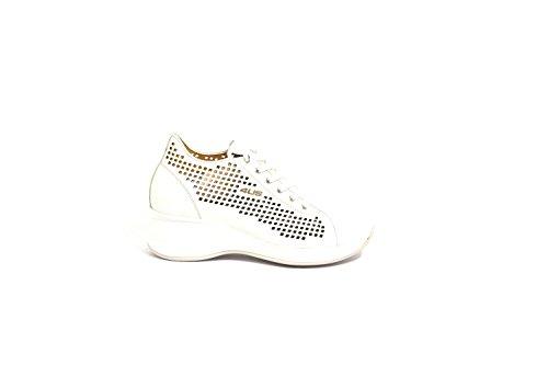 cesare-paciotti-womens-trainers-white-bianco-white-size-65