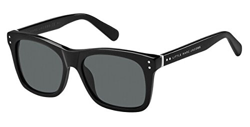 a475c89bf13 Gafas sol marc jacobs the best Amazon price in SaveMoney.es