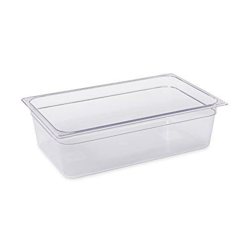 rubbermaid-policarbonato-gastronorm-pan-1-1-full-size-1-1-de-tamano-completo-150-mm-de-profundidad-1