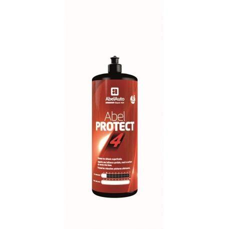 Abel Protect 4 (250ml)-ABELAUTO