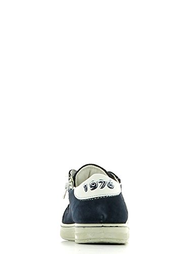 Primigi , Baskets pour fille - Navy/bianco