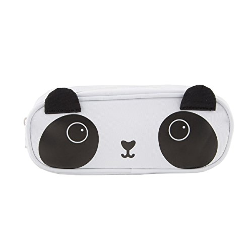 Sass & Belle Aiko Panda Kawaii Friends - Estuche