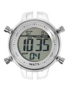 Unisex Relojes watxc olors WATX Play WATX rwa1000