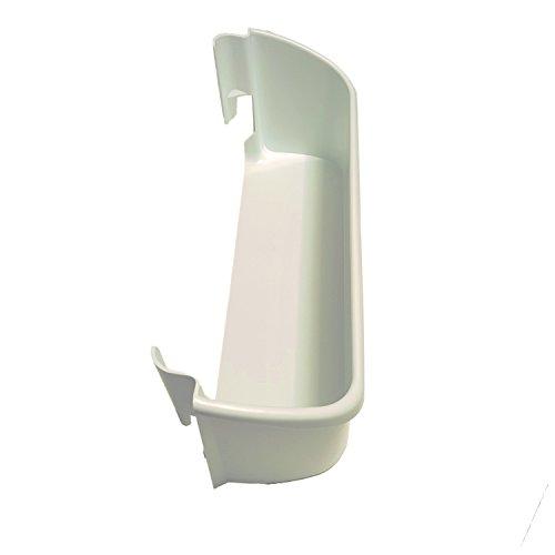 eap-240323001Ersatz Weiß Tür Bin für Frigidaire Kenmore Kühlschrank -