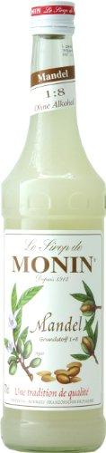 Monin Mandel (3 x 0.7 l)