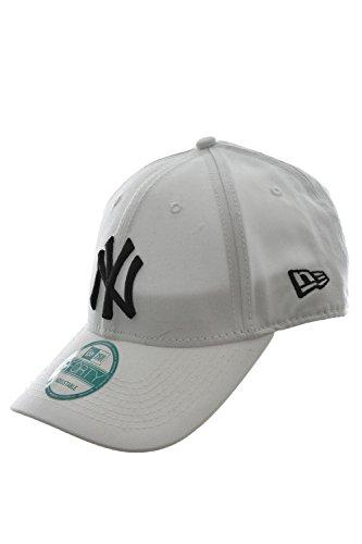 New Era 10745455 - Casquette de Baseball - Homme